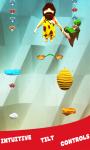 Caveman Up screenshot 4/5