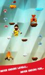 Caveman Up screenshot 5/5