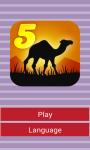 5 Clues 1 Animal screenshot 6/6