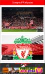 Liverpool of Wallpaper screenshot 3/3