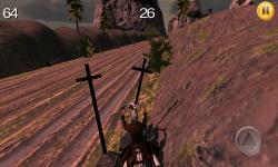 Great Death Rider screenshot 2/6