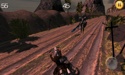 Great Death Rider screenshot 5/6