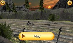 Great Death Rider screenshot 6/6