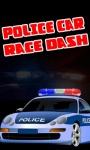 Police Car Race Dash screenshot 1/1