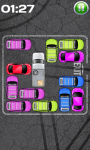 Traffic Jam Puzzle screenshot 6/6