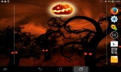 Halloween Pumpkins Live screenshot 5/6