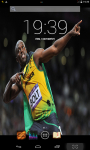 Athletics Live screenshot 1/4