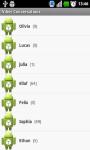 Print Viber Chat screenshot 4/5