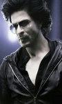 Shah Rukh Khan LWP screenshot 3/4