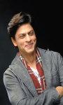 Shah Rukh Khan LWP screenshot 4/4