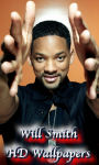 Will Smith HD_Wallpapers screenshot 1/4