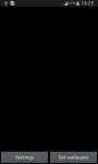 Electric Clock screenshot 5/6