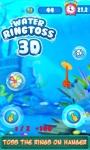 Water Ringtoss 3D screenshot 2/6