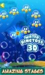 Water Ringtoss 3D screenshot 4/6