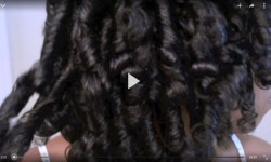 Naptural85 Hair Tutorials screenshot 2/4