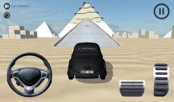Pyramid Climb Racing 3D screenshot 1/3