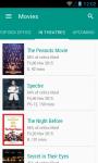 Latest Movie Reviews Free screenshot 2/5
