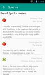 Latest Movie Reviews Free screenshot 4/5