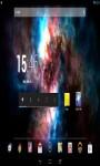1Galaxy Pack 1 screenshot 4/6