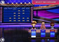 Jeopardy all screenshot 1/6