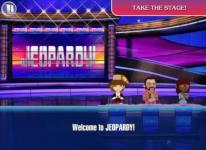 Jeopardy all screenshot 5/6