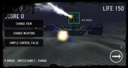 AirAttack HD pack screenshot 1/6