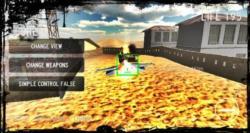 AirAttack HD pack screenshot 3/6