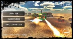 AirAttack HD pack screenshot 5/6
