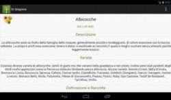 Di Stagione base screenshot 4/6