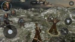 Fight for Middle earth extreme screenshot 3/5