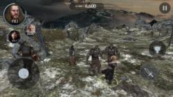 Fight for Middle earth extreme screenshot 5/5