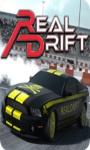 Real Drift Car Racing_free screenshot 1/2
