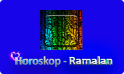 Horoskop Ramalan Gratis screenshot 1/6