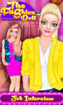 Fashion Doll - Job Interview screenshot 1/5