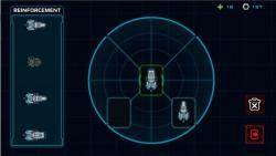 Battlestation Harbinger exclusive screenshot 5/6