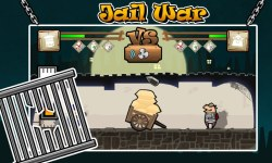Cop VS Thief: Deluxe screenshot 3/4