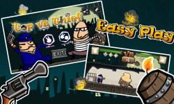 Cop VS Thief: Deluxe screenshot 4/4