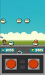 Pixel Bounce screenshot 2/3