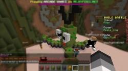 Build Battle 2 real screenshot 4/6