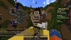 Build Battle 2 real screenshot 6/6