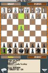 JagPlay Chess Online screenshot 1/6