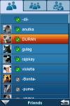 JagPlay Chess Online screenshot 3/6