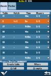 JagPlay Chess Online screenshot 4/6