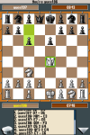 JagPlay Chess Online screenshot 5/6