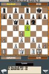 JagPlay Chess Online screenshot 6/6