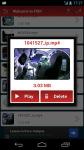 FVD Video Downloader screenshot 3/4