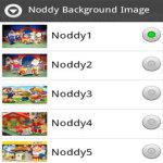Noddy screenshot 2/2