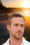 Ryan Gosling Live Wallpaper screenshot 1/2