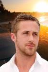 Ryan Gosling Live Wallpaper screenshot 2/2