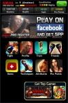 MMA Pro Fighter - Digital Chocolate, Inc. screenshot 1/1